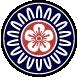Jongmah – Ultimate Online Mahjong